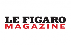 le-fig-mag