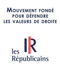 les_republicains_droite_libre