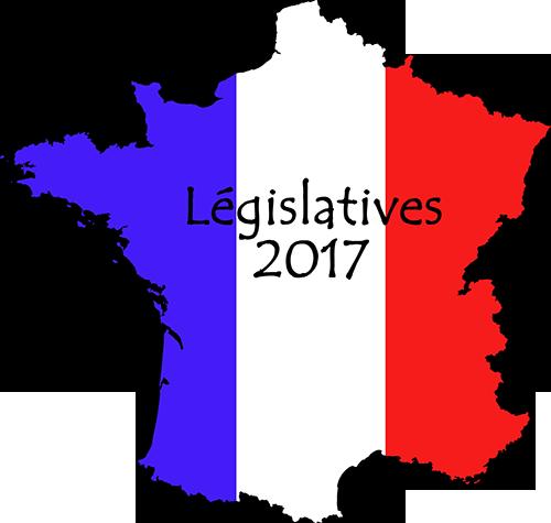 les_elections_droite_libre